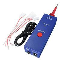 Тестер CCFL ламп LCD телевизоров SKL , мониторов <1М