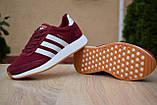 Кроссовки распродажа АКЦИЯ последние размеры Adidas 650 грн 39й(25см) люкс копия, фото 4