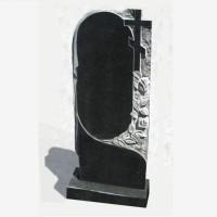 Изготоление памятников и установка на городском кладбище, г. Луцк