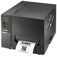 Принтер этикеток Godex BP530L (300dpi) (12229)