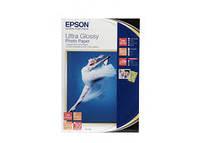 Фотобумага Epson C13S041943
