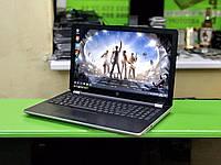 "Игровой Ноутбук HP Laptop 15 bs0xx / Core i7 / 15.6"""