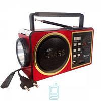 Радиоприемник GOLON RX-618