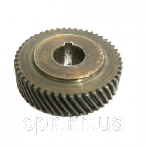 Металлическая шестерня на электропилу Makita