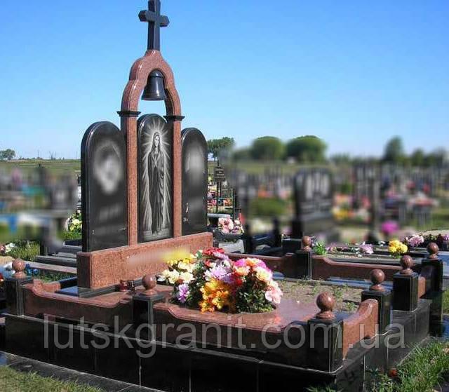 Памятники гранит фото 5 памятник зыкиной на новодевичьем кладбище фото