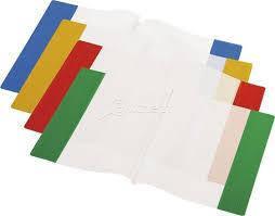 Папки, обложки для тетрадей