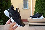 Кроссовки распродажа АКЦИЯ 550 грн последние размеры Adidas  Alphabounce Instinct люкс копия, фото 5
