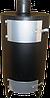 Печь отопительная, Буржуйка ДП-10; ДП-8