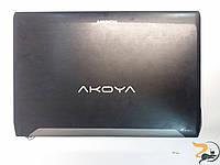 Верхня частина корпуса для ноутбука Medion Akoya E6228, MD98980, 13N0-ZKA0J01, Б/В. В хорошому стані. Без