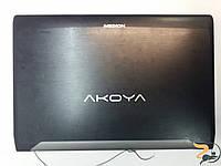 Верхня частина корпуса для ноутбука Medion Akoya E6228, MD98980, 13N0-ZKA0J01, Б/В. В хорошому стані. Не