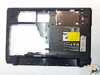 Нижня частина корпуса для ноутбука Medion Akoya E6228, MD98980, 13N0-ZKA0L01, Б/В. В хорошому стані, всі