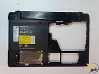 Нижня частина корпуса для ноутбука Medion Akoya E6228, MD98980, 13N0-ZKA0L01, Б/В. В хорошому стані, не