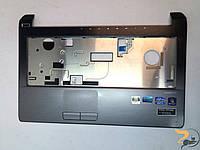 Середня частина корпуса для ноутбука Medion Akoya E6228, MD98980, 13N0-ZKA0K21, Б/В. В хорошому стані, не