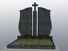 Виготовлення пам'ятників з  крихти та каменю у Луцьку