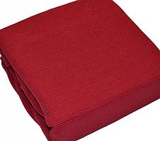 Чехол на кресло Бордовый Home Collection Karna Турция 50152