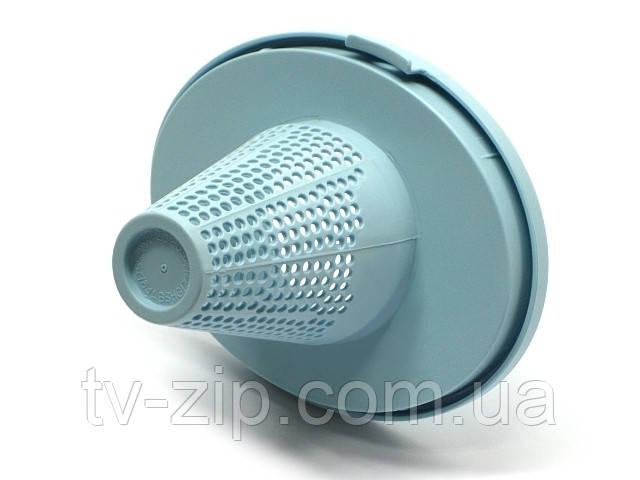 Фильтр пылесоса LG MDJ61644501