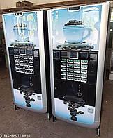 Кавовий автомат Saeco Atlante 700 БУ