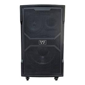 Активная акустическая система LAV M-6012 700W (5917-20031)