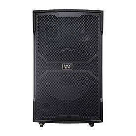 Активная акустическая система LAV M-6015 1000W (5918-20032)