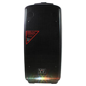 Активная акустическая система LAV P-280 400 Вт (5919-20034)