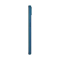 Смартфон Samsung Galaxy A12 (2020) 4/64Gb Blue (SM-A125) UA, фото 3