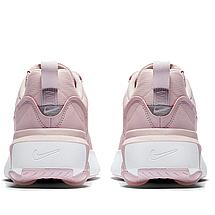 Кроссовки женские Nike W Air Max Verona CU7846-600 Розовый, фото 2