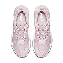 Кроссовки женские Nike W Air Max Verona CU7846-600 Розовый, фото 3