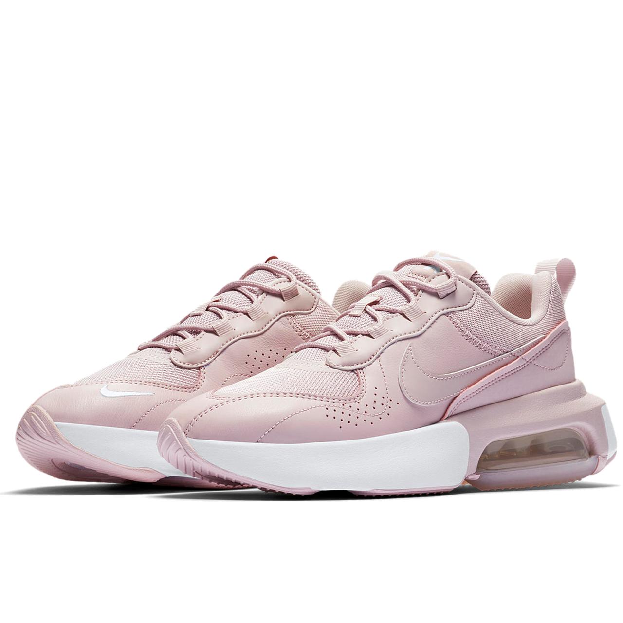 Кроссовки женские Nike W Air Max Verona CU7846-600 Розовый