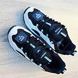 Кроссовки распродажа АКЦИЯ последние размеры 750 грн Skechers D'Lites 38й(24см)  люкс копия, фото 7