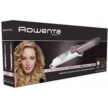 Плойка для волос Rowenta CF3460, фото 3