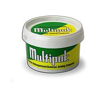 Паста герметик Unipak Multipak для газа 300 г (туба)