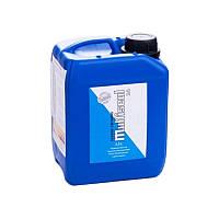 Герметик Unipak Multiseal 24 2,5 л для скрытых утечек в системах отопления