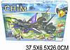 """Конструктор """"Legends of Chim"""" 22047"""