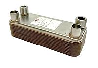"""Теплообменник IMS B3-014-20, (3/4"""" / 22мм)"""