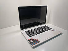 Ноутбук Lenovo Yoga 510-14ISK