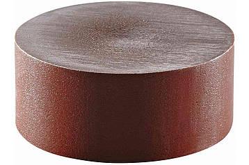 Клей EVA коричневый EVA brn 48x-KA 65