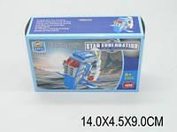 """Конструктор """"Star Exploration"""", 45 дет TS20101A"""