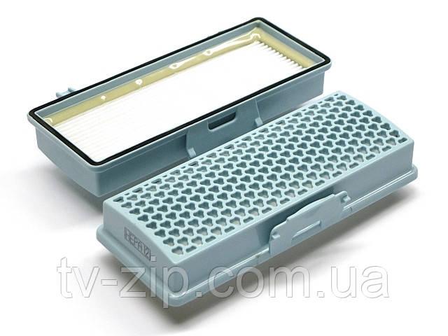 Фильтр для пылесоса LG ADQ68101902