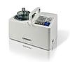 Ингалятор ультразвуковой OMRON NE-U780, фото 4