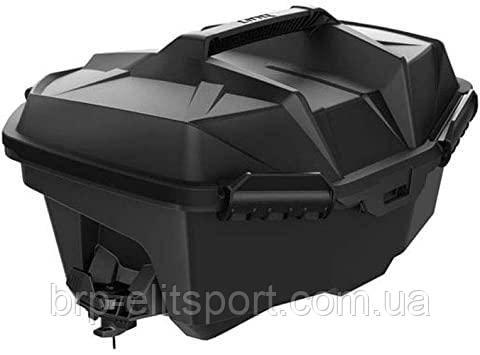Ящик для инструментов на квадроцикл 19 литров.