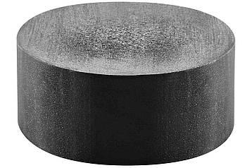 Клей EVA черный EVA blk 48x-KA 65