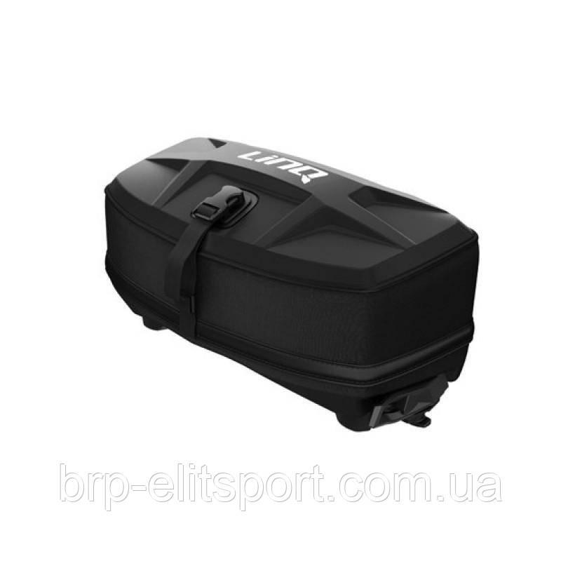 Багажный кофр для квадроцикла 17 литров.
