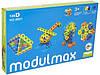 "Конструктор ""Modulmax"" (120 деталей) HC173357"