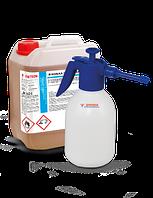 ИМЕДЖИН® для гриля и печей 5л (HACCP) – чистящее средство от жира и пригара. Германия
