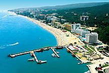 Туры в Болгарию в декабре