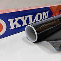 Тонувальна металізована плівка для скла автомобіля Kylon HP Standart 35, фото 1