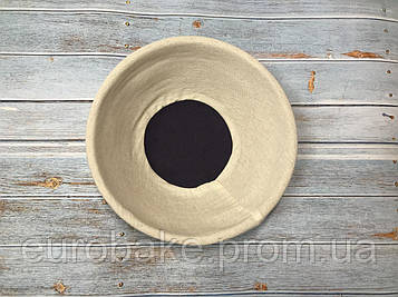 Чехол на круглую корзину 0,75 кг