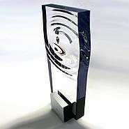 FiFi Awards - Парфумерний Оскар
