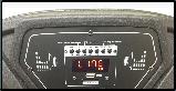 Колонка акумуляторна з мікрофоном ZPX ZX-7766 200W (Bluetooth/USB/FM/TWS), фото 8
