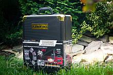 Набор инструментов Platinum Toolsets 409 pcs